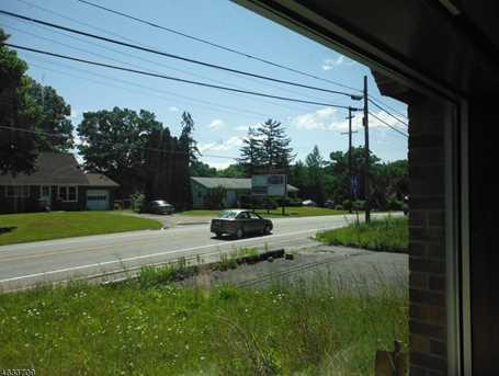 463 US Highway 206 - Photo 4