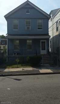 133 Maple Ave - Photo 1
