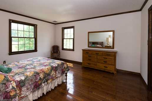 80 Featherbed Rd - Photo 20