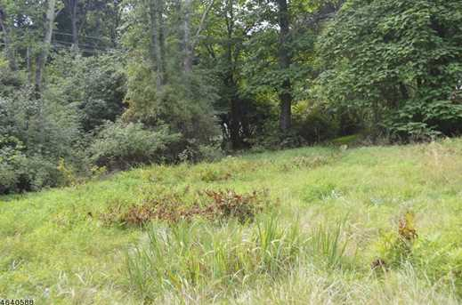 901 Greenville Rd - Photo 2