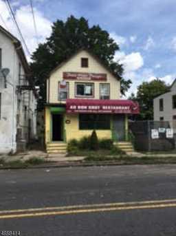 1057 Magnolia Ave - Photo 2