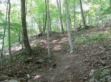 134 Ridge Rd - Photo 20
