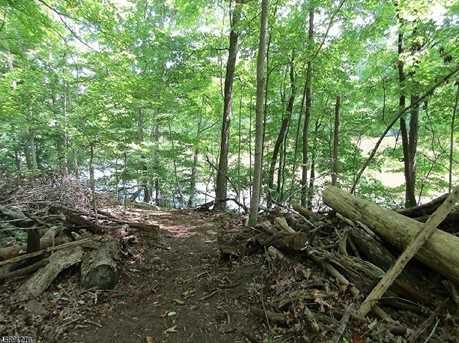 134 Ridge Rd - Photo 10