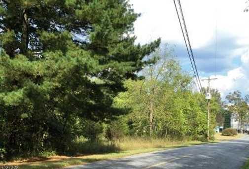 2 Mt Pleasant Rd - Photo 1