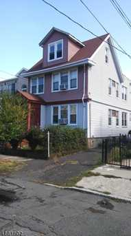 12 Goodwin Ave - Photo 1