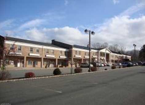 191 Woodport Rd, Unit A - Photo 1