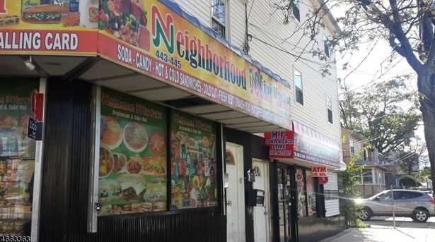 443 Jackson Ave #02 - Photo 2
