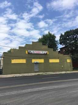 815 Frelinghuysen Ave - Photo 4