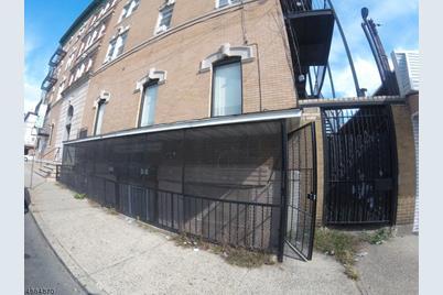43-47 Monroe St - Photo 1