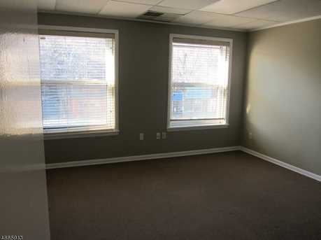 539 Valley Rd - Photo 18