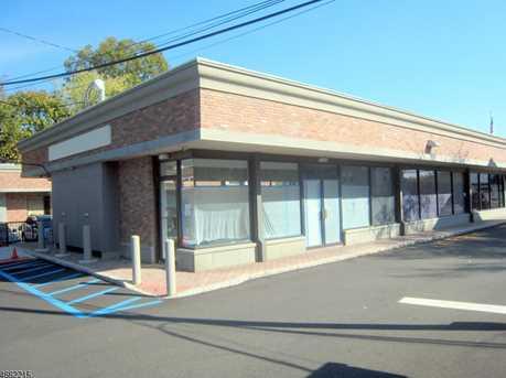 504 S Livingston Ave - Photo 2