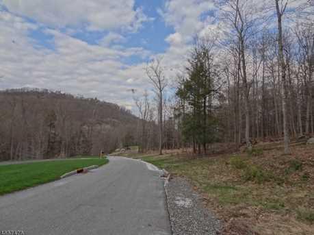 25 Roaring Brook Way - Photo 14
