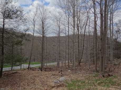 45 Roaring Brook Way - Photo 20