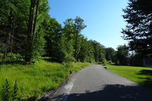 45 Roaring Brook Way - Photo 1