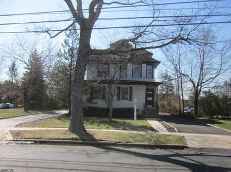 128 S Euclid Ave - Photo 18