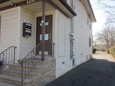 128 S Euclid Ave - Photo 4