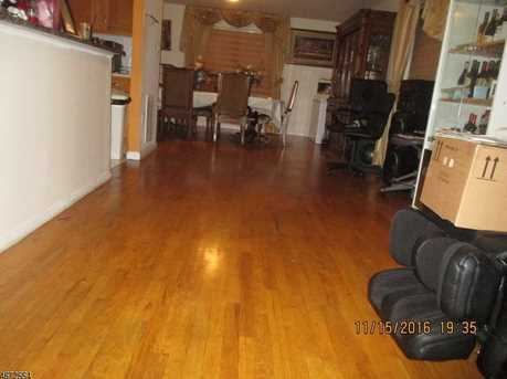 1307 Bright St - Photo 14