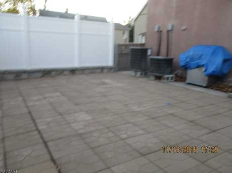 1307 Bright St - Photo 4