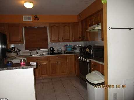 1307 Bright St - Photo 12