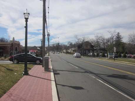 261 Springfield Ave - Photo 16