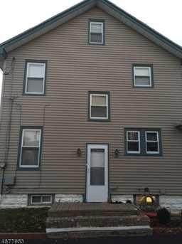 214 Newark Ave - Photo 2