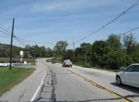 00 Route 23 South - Photo 8