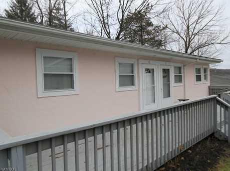 431 Lakeside Unit 9 - Photo 10
