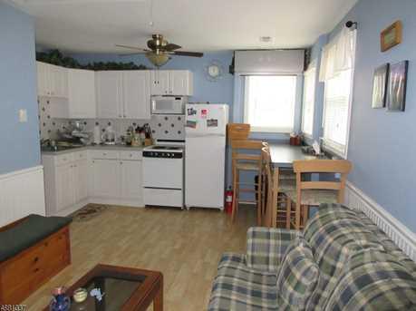 431 Lakeside Unit 9 - Photo 1