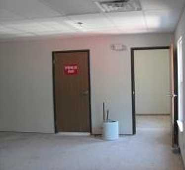7 Industrial Rd - Photo 12