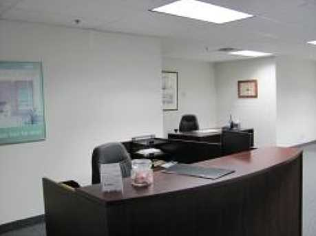 7 Industrial Rd - Photo 8