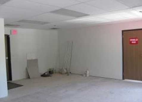 7 Industrial Rd - Photo 10