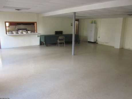 319 Tunnel Rd - Photo 14