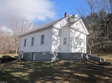319 Tunnel Rd - Photo 20