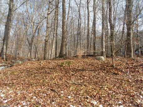 108 Mohican Rd - Photo 1