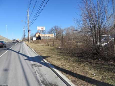 0 Route 202-206 - Photo 1