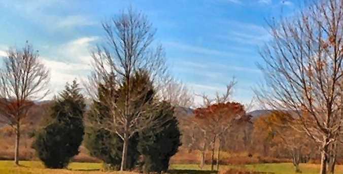 18 Meadow Ridge Rd - Photo 1