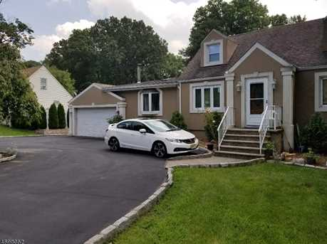 136 Valley Rd #1 - Photo 2