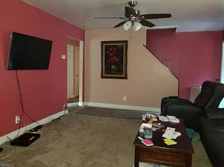 136 Valley Rd #1 - Photo 4