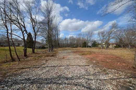 351 Spotswood Gravel Hill Rd - Photo 4