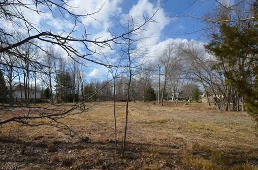351 Spotswood Gravel Hill Rd - Photo 2