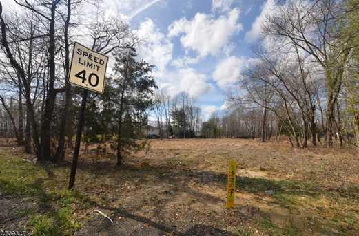 351 Spotswood Gravel Hill Rd - Photo 8