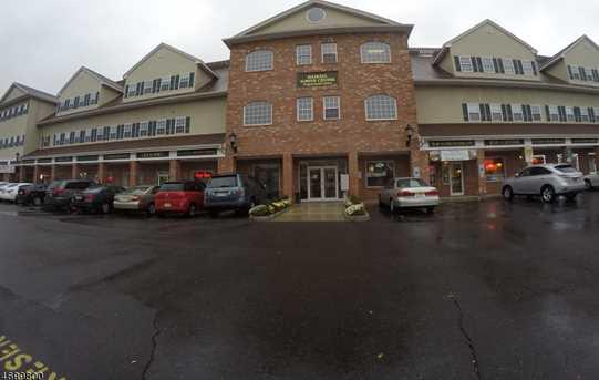1069-103 Ringwood Ave 103 B - Photo 8