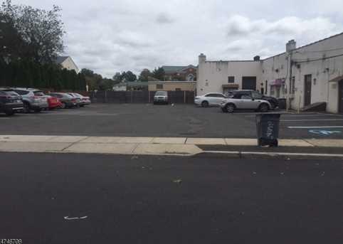 2571-2575 Morris Ave - Photo 2