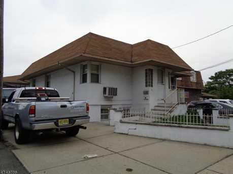 625 Midland Ave - Photo 6