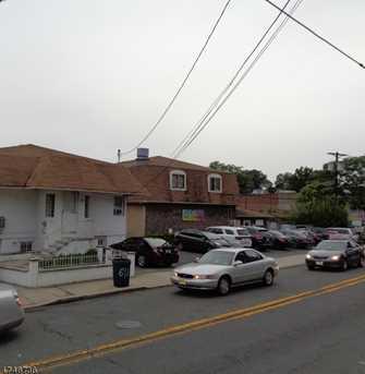 625 Midland Ave - Photo 1