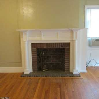 315 E High St - Photo 6