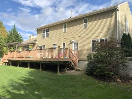 83 Continental Rd - Photo 24