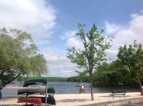 221 Pines Lake Dr E. - Photo 22