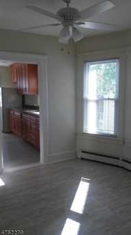 58 Warren Ave #1 - Photo 2