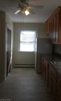 58 Warren Ave #1 - Photo 6